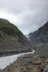 glaciers1