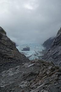 glaciers2