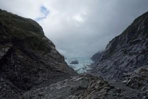 glaciers3