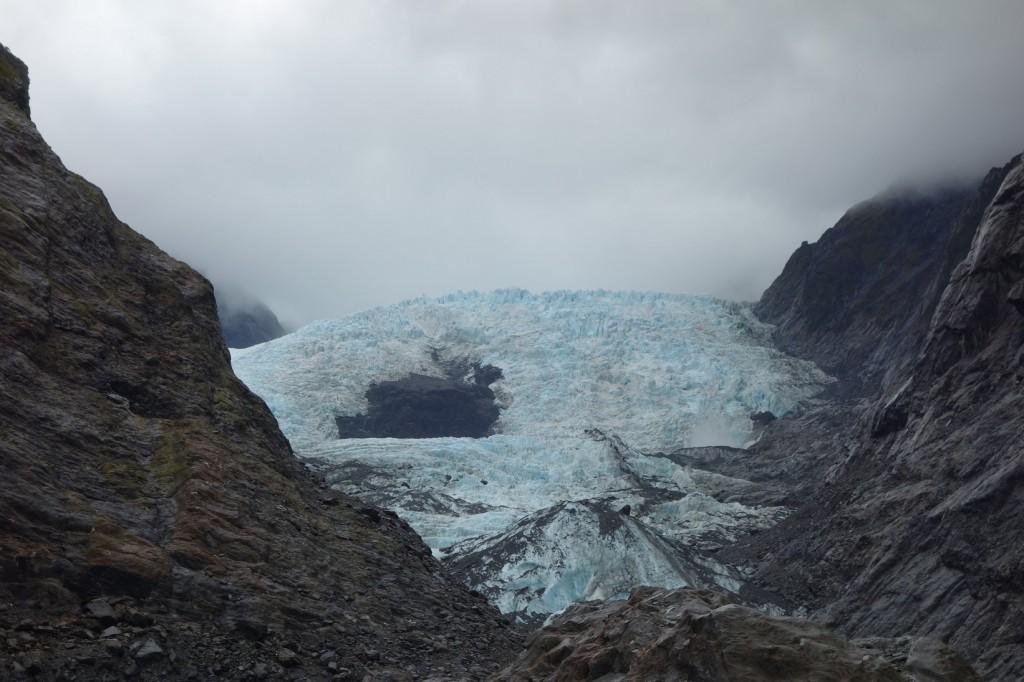 glaciers4