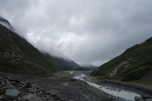 glaciers5