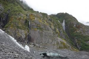glaciers6