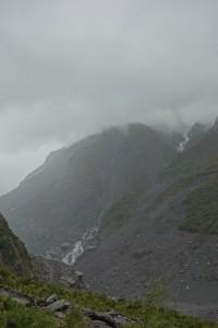 glaciers9