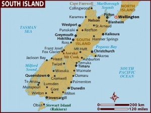 map_of_south-island