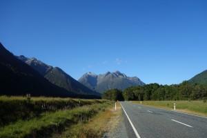 milford road 2