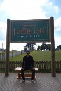 hobbiton1