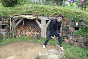 hobbiton12
