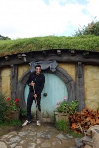 hobbiton15