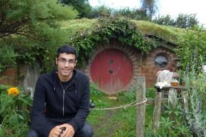 hobbiton17